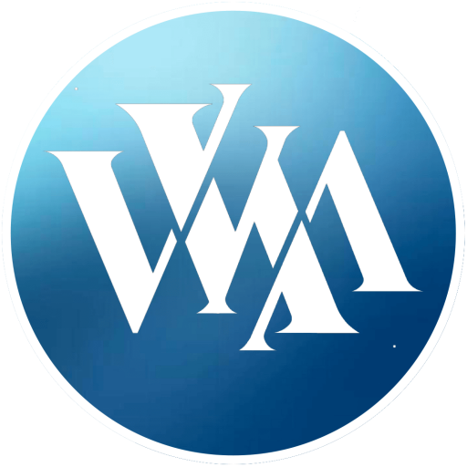 WM行銷學院