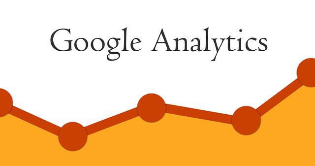 Google Analytics新手入門教學-如何做網站數據分析