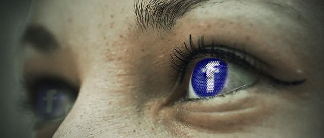 Facebook廣告行銷活動-品牌認知、觸動考量與轉換行動