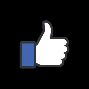 Thumb-Icon-RGB-1024